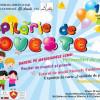 1 IUNIE – Ziua Internaţională a Copilului