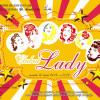 Club Lady 3