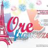 Ziua Naţională a Franţei sărbătorită la Biblioteca Judeţeană Iaşi