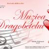Muzica Dragobetelui