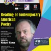 Reading of Contemporary American Poetry