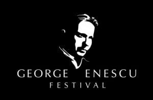sigla-festival-george-enescu_orizontala-e1314803070632