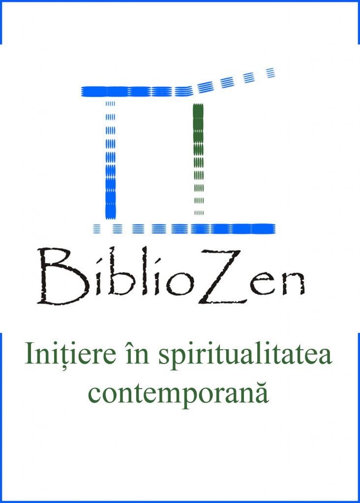 Bibliozen