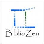 bibliozen1