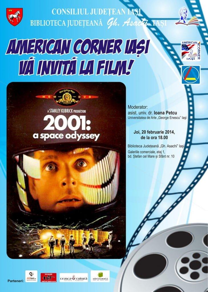 afis 2001