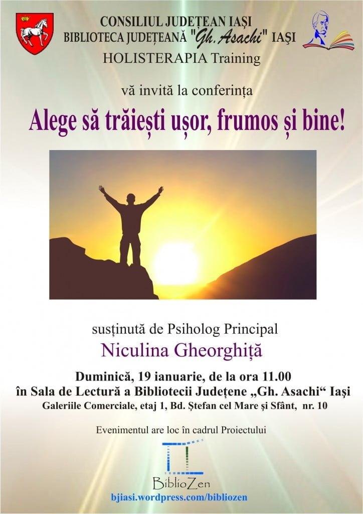 afis-iii-niculina-gheorghita