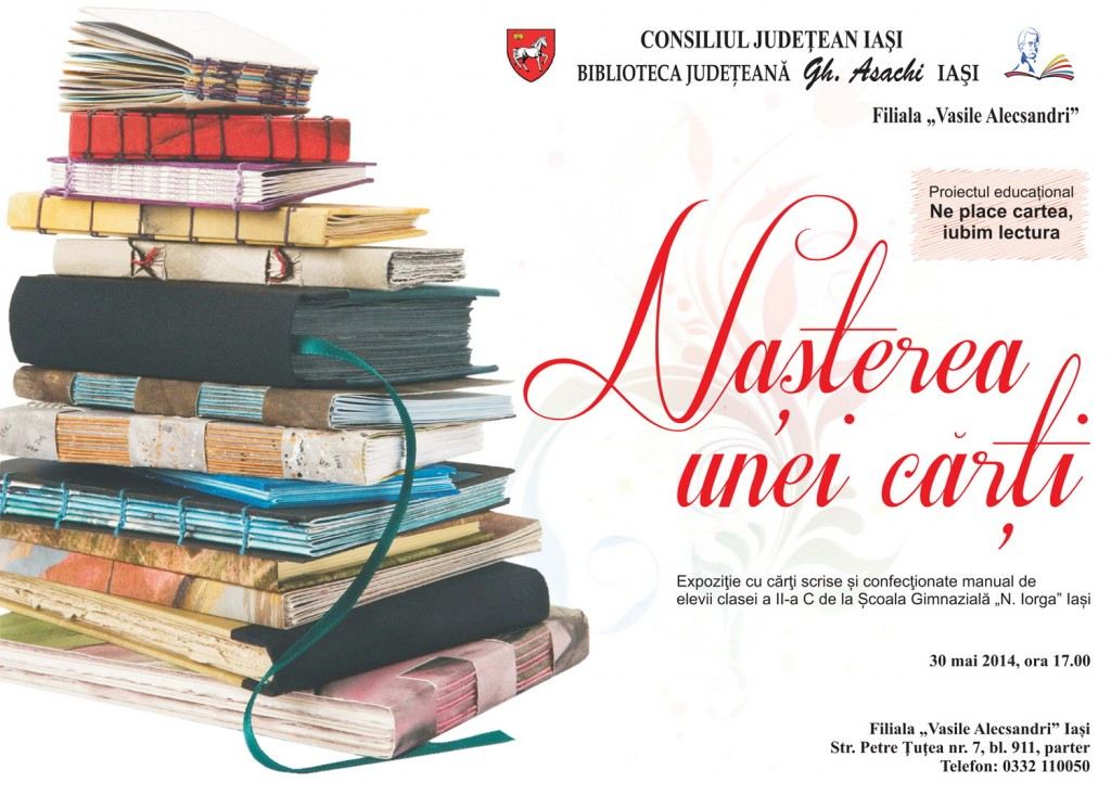 carti + alecsandri.cdr