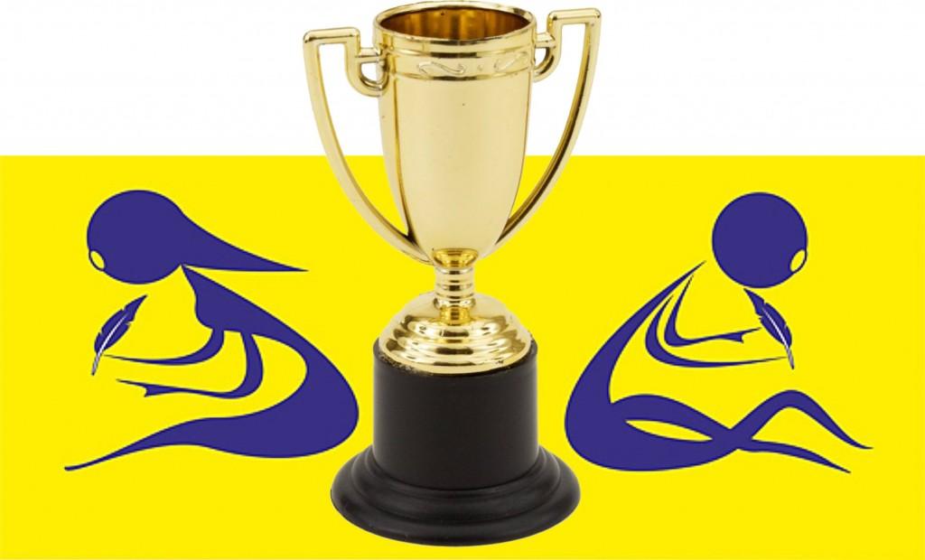 teod-trofeu