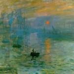 1024px-Claude_Monet,_Impression,_soleil_levant,_1872