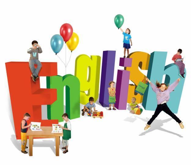 Cursuri de limba engleza pentru copii