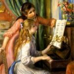 fete la pian_Renoire