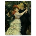 dance_at_bougival_by_renoir_vintage_impressionism_postcard-r017a9a0dc5344dd5a9be71b152e9dd11_vgbaq_8byvr_512