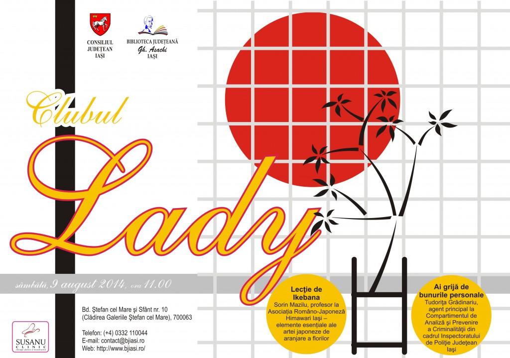 lady6