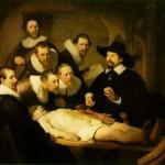 rembrandt_lectia de anatomie