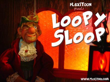 loopy_sloop_1