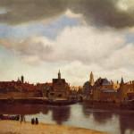 Jan_Vermeer_van_Delft_001