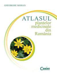atlasul plantelor medicinale