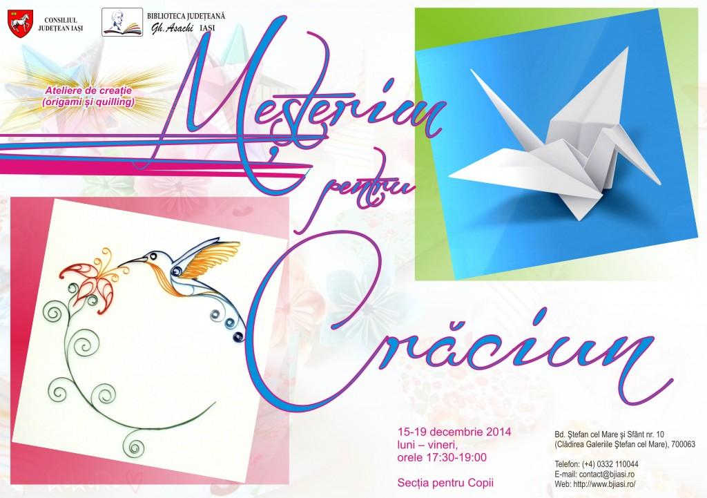 afis origami