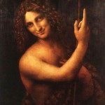 leonardo-da-vinci-famous-paintings-24