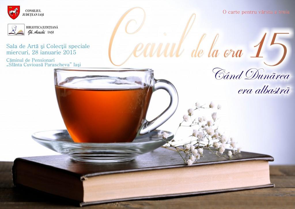 afis ceai 3