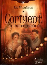 corigent