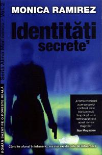 identitati