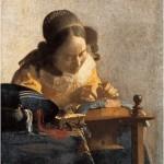 jan-vermeer-dantelareasa
