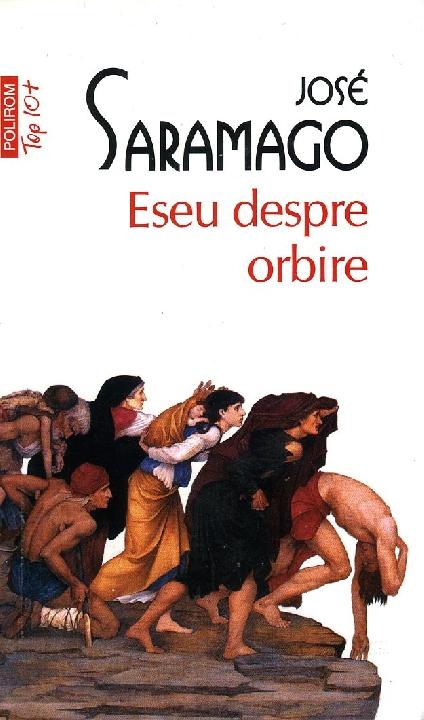orbire