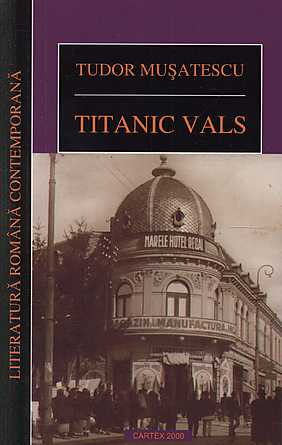 titanic-vals_1_produs