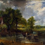 John_Constable-The_Hay_Wain_(1821)