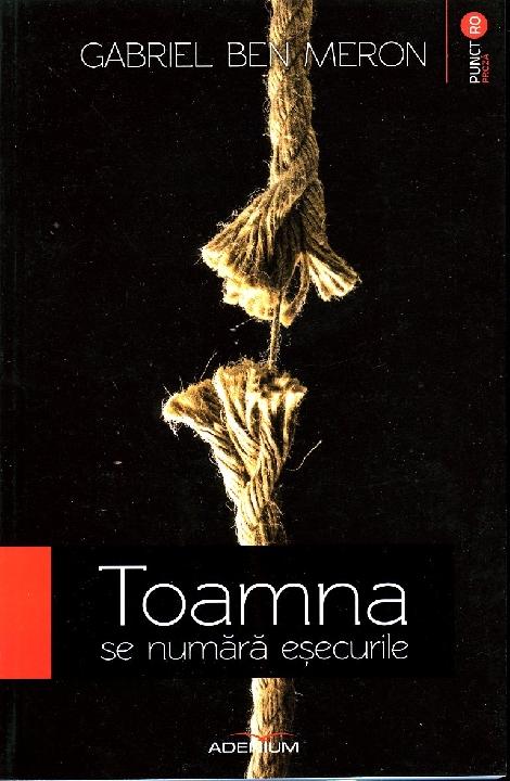 toamna