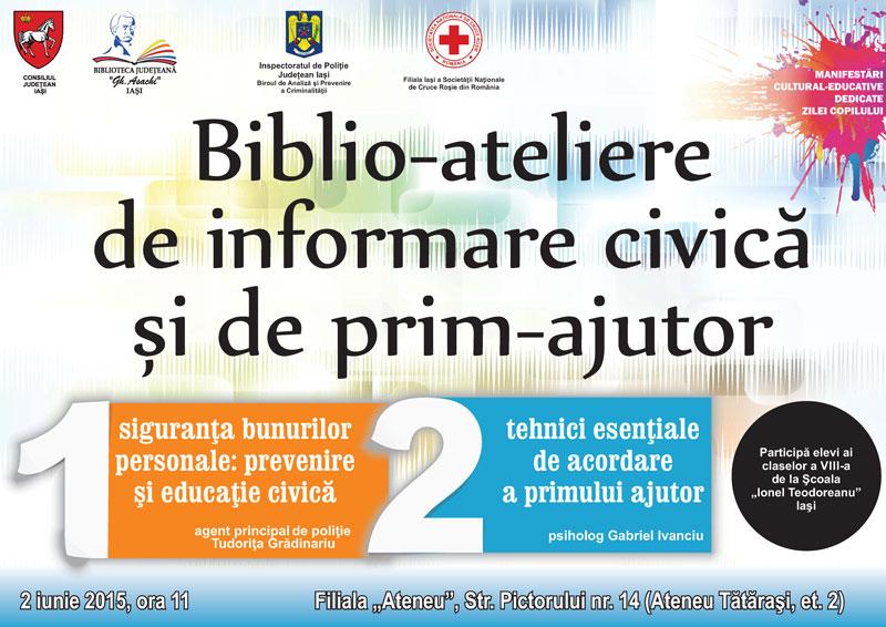 afis-ateneu-2-iunie