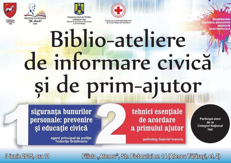 afis-ateneu-3-iunie