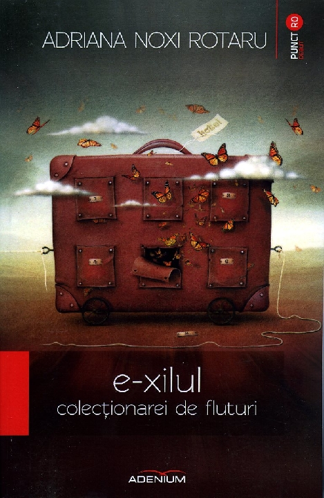 exilul