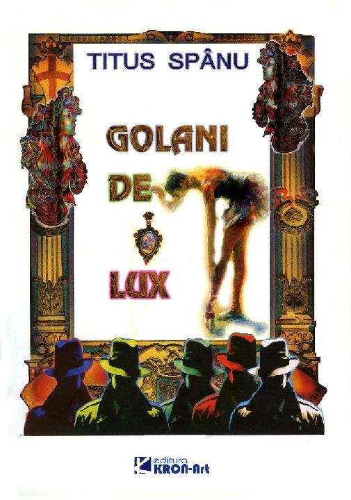 golani