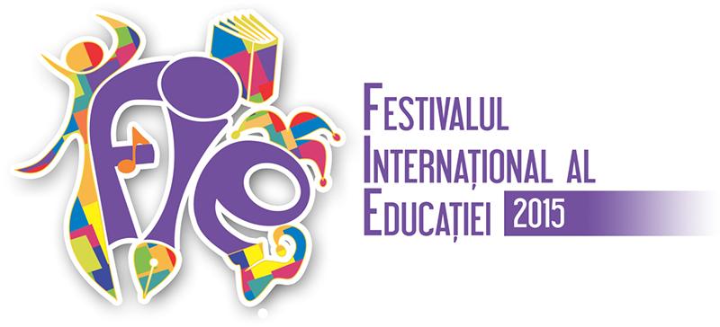 logo FIE 2015