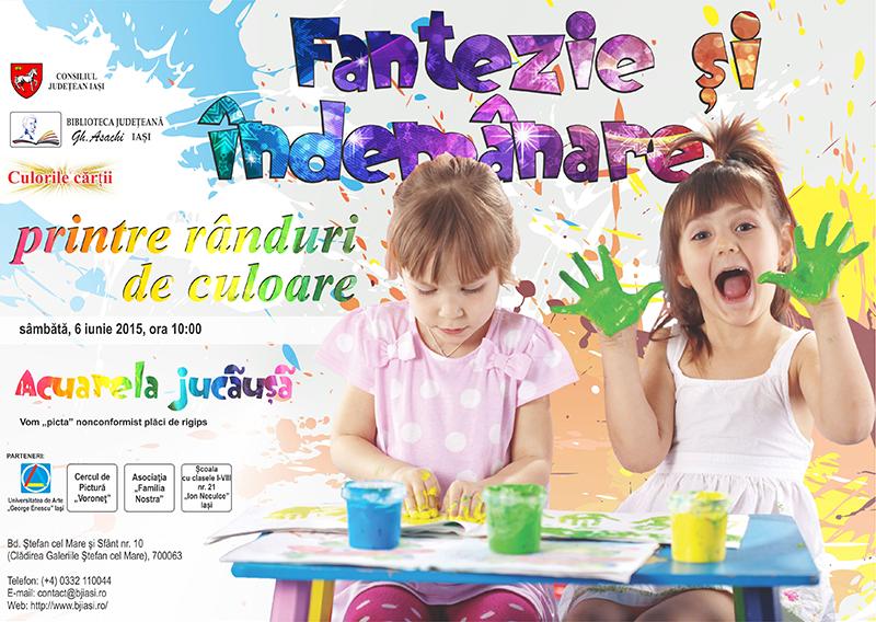 afis-culorile-cartii-6-iunie-site