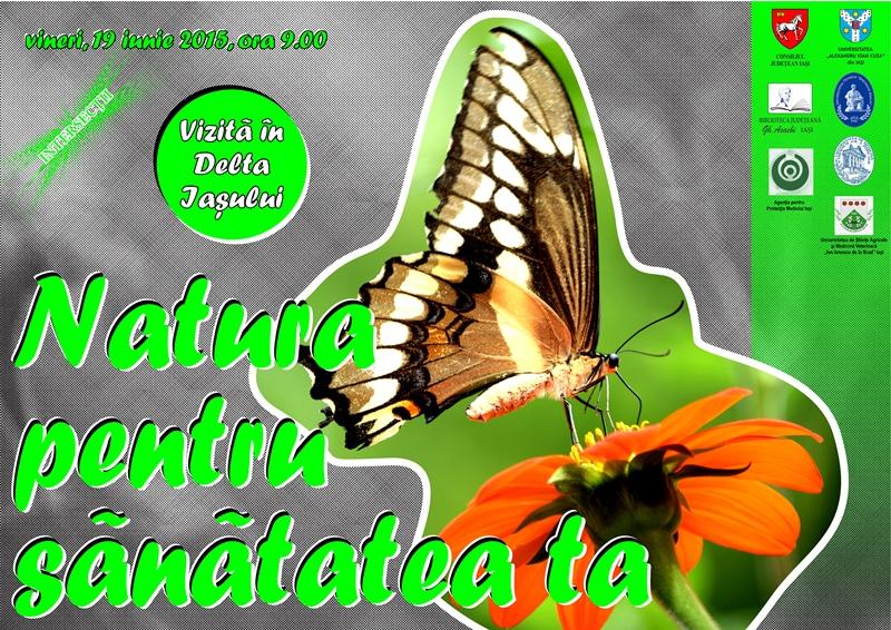 natura-sanatatea