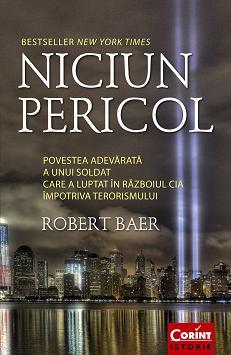 Cop_Niciun_pericol-1