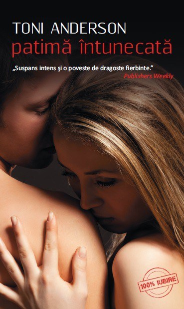 patima-intunecata_1_fullsize
