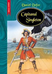 capitanul-singleton_1_fullsize
