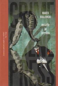 moarte-breslau-254180