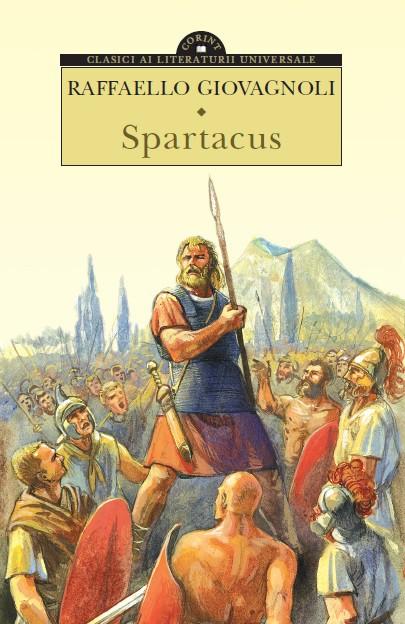 spartacus_1_fullsize