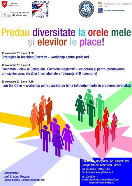 diversitate 2