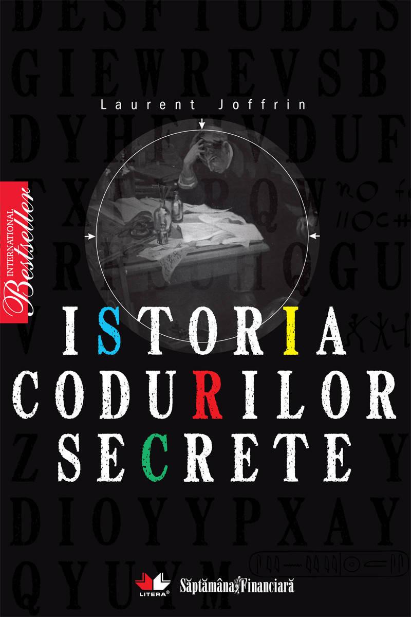 istoria-codurilor-secrete_1_fullsize