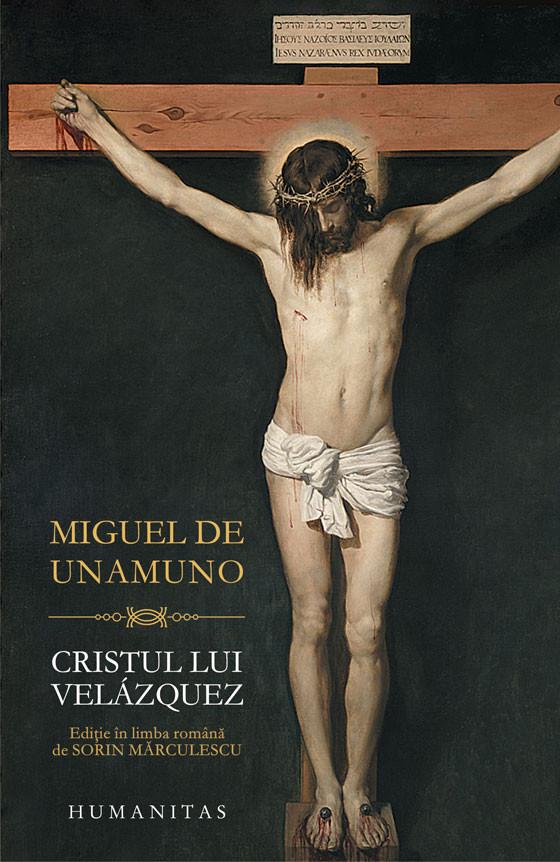 cristul-lui-velazquez_1_fullsize