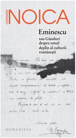 eminescu-sau-ganduri-despre-omul-deplin-al-culturii-romanesti_1_fullsize