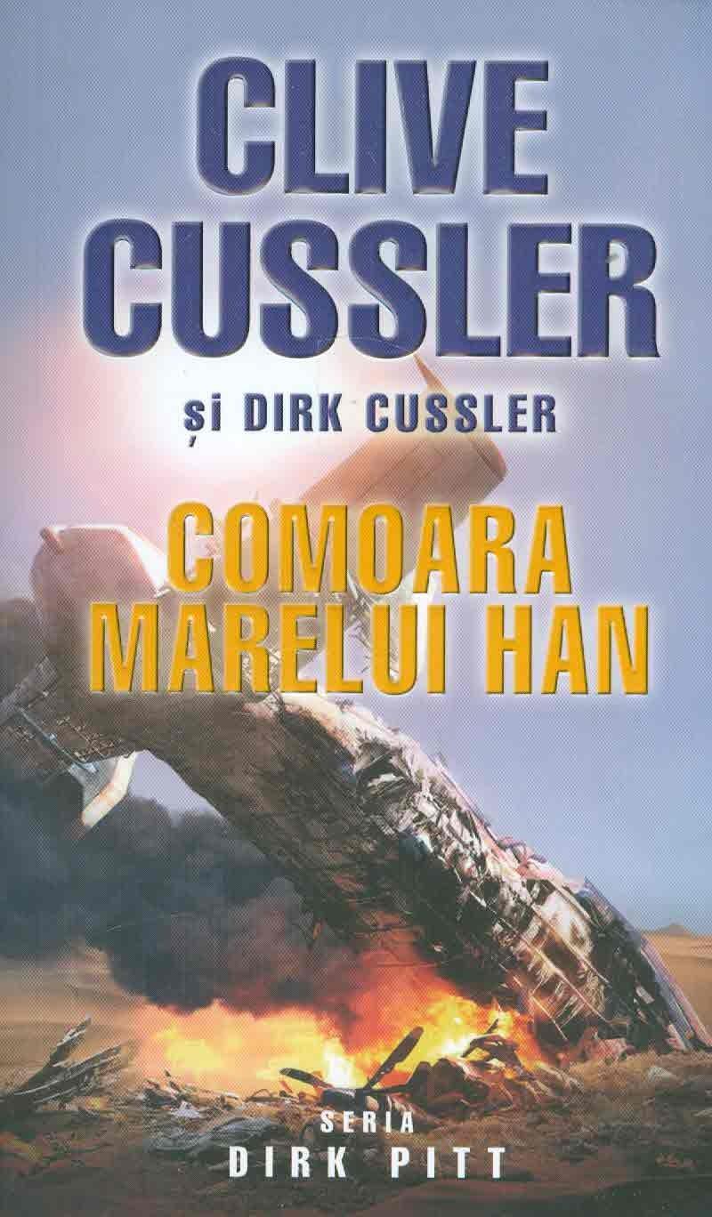 Clive-Cussler__Comoara-Marelui-Han__606-609-593-8-785334254012