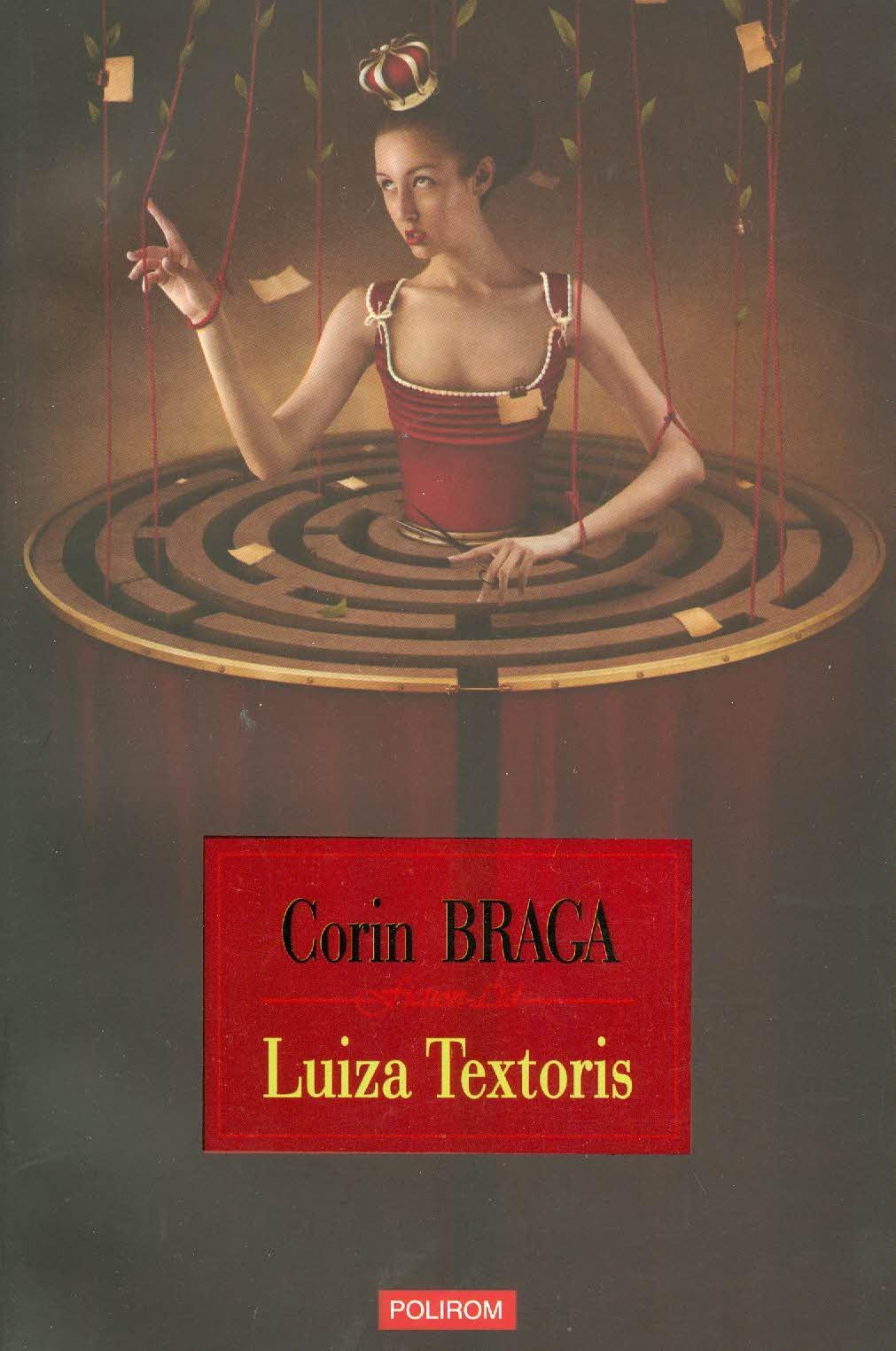 Corin-Braga__Luiza-Textoris__973-46-2899-5-785334228144