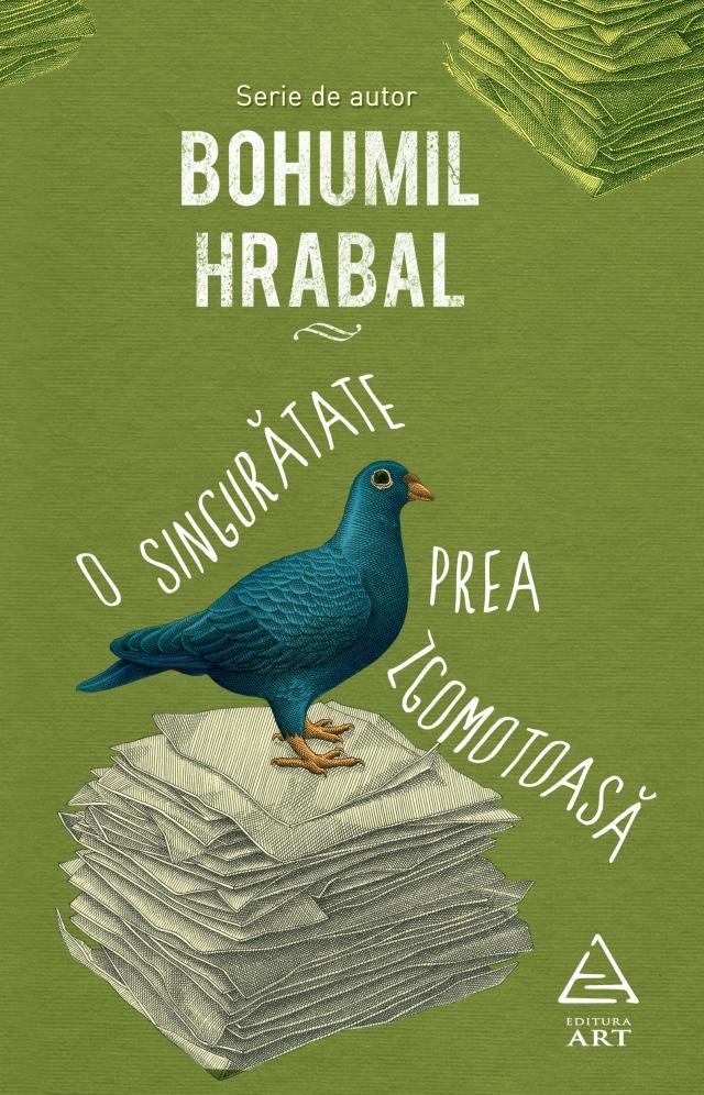 bookpic-5-o-singuratate-prea-zgomotoasa-6860